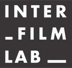 INTERFILMLAB