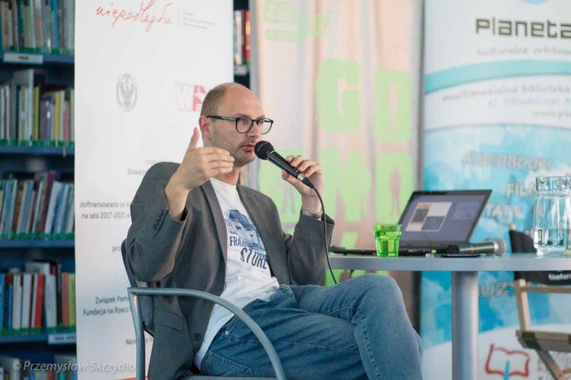 INTERFILMLAB 2.0 w serwisie Stowarzyszenia Filmowców Polskich